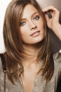 golden bronze hair color 25 best gold brown hair ideas on gold