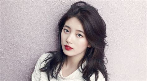 Suji Sprite 72 best bae suji suzy miss a images on