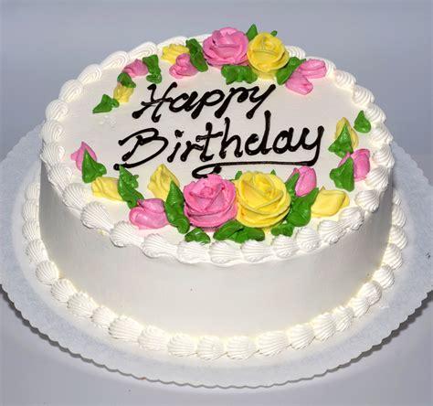 geburtstag kuchen bilder happy birthday cakes birthday cake fondant cake images