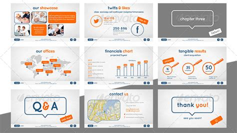 powerpoint smart templates 21 beautiful timeline powerpoint presentation templates