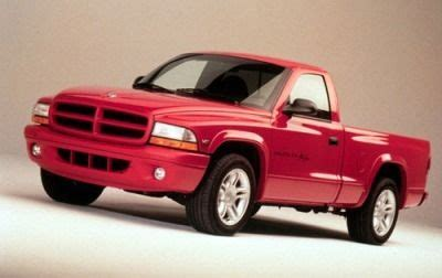 1998 dodge dakota regular cab pricing ratings reviews kelley blue book used 1998 dodge dakota pricing features edmunds