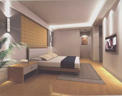 home designs furniture newcastle bedroom furniture design plans lovely home design plans