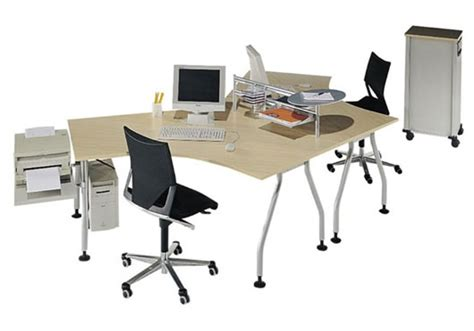 furniture for small office home office furniture for small spaces interior design company