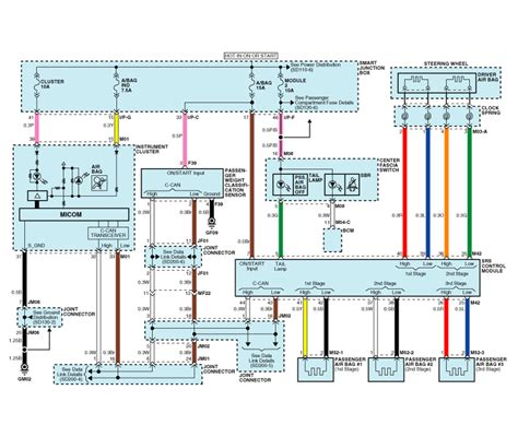 playstation airbag switch wiring diagram wiring diagram