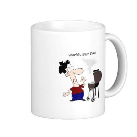 coffee cup quotes quotesgram best coffee mug quotes quotesgram
