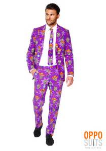 Kids Christmas Party Dresses - men s opposuits el muerto suit