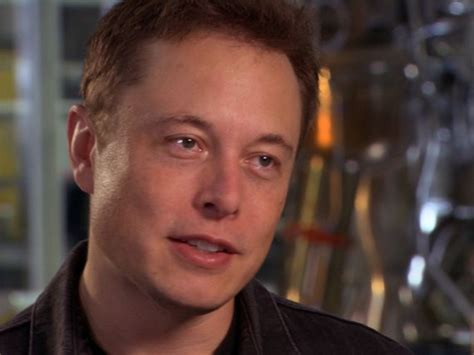 elon musk power ledger elon musk talks with puerto rico about tesla power options