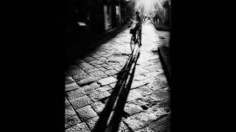 the best of the shadows vangelis light and shadow hd