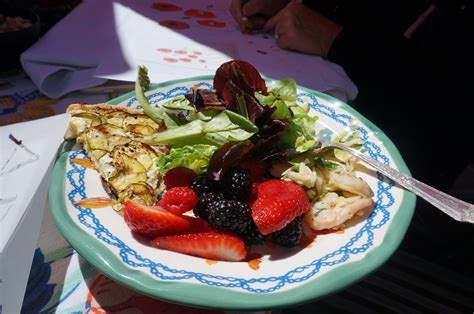 ina garten s shrimp salad barefoot contessa 100 ina garten s shrimp salad barefoot contessa ina