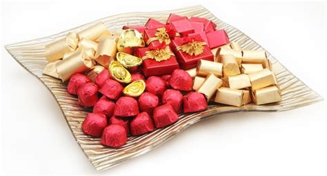 patchi new year top 25 ideas about patchi chocolate on
