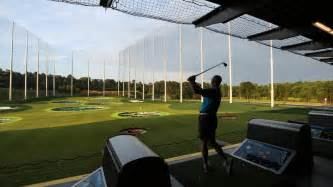 Top Golf Peek Inside S New Topgolf Facility And