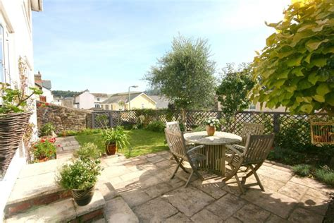 The Living Room Worsley Garden Centre 3 Bedroom Detached House For Sale In Greensleeves