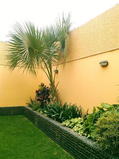 imagenes de jardines normales las 25 mejores ideas sobre fuentes de agua de patio