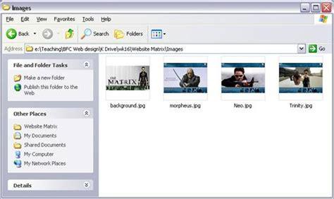 dreamweaver tutorial image map dreamweaver image maps tutorial