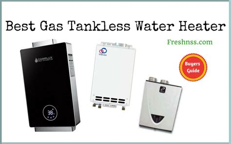 Which Gas Water Heater Is The Best - best water heater 2018 best water heater 2018