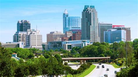 Raleigh Free Detox Places by Raleigh Tourism Best Of Raleigh Nc Tripadvisor