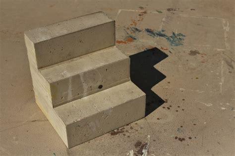 blumenkübel aus beton fertigtreppe aus beton 187 bautechniken anforderungen mehr