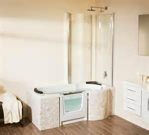 saniku badewanne g 220 nstiges bad ihr g 252 nstiger badshop rund ums badezimmer