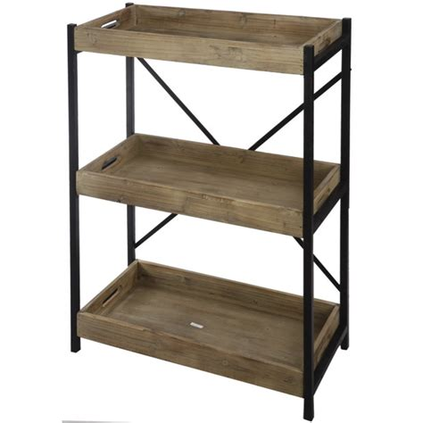 etagere 9 cases fly amazing affordable metal wood shelf etagere metal wood