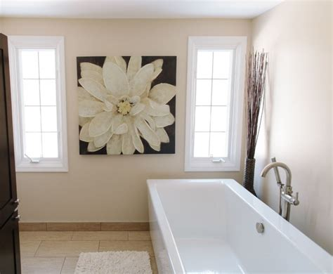 Bathroom Decor Ideas On A Budget by Bathroom Decorating Ideas On A Budget Home Makeover
