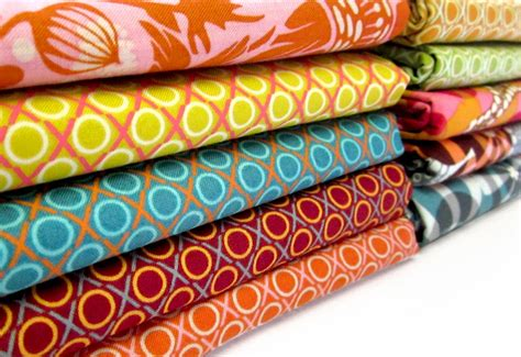 sew what upholstery related keywords suggestions for sewing fabric