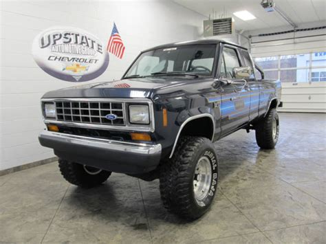 bigfoot truck for sale 1987 ford bigfoot truck for sale autos post