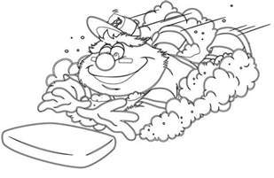 sox coloring pages boston sox coloring pages coloring home
