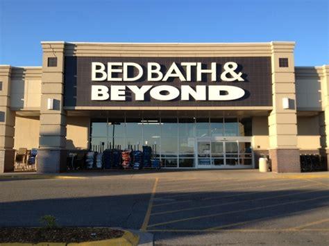 Bed Bath Beyond Petoskey Mi Bedding Bath Products
