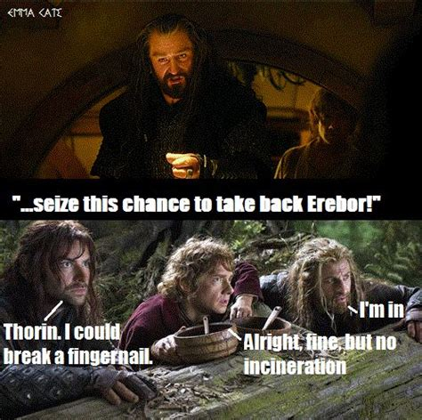 Hobbit Meme - 62 best images about original memes on pinterest lotr