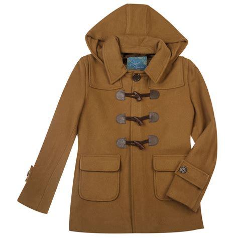 abrigos bienvenidos a shyla ropa para casual para bienvenidos a shyla ropa para casual para damas y caballeros