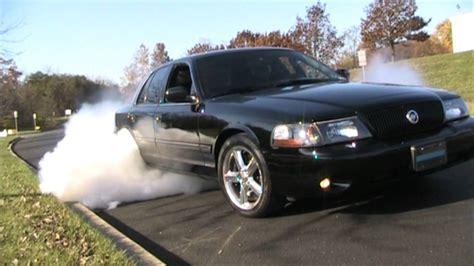 how does cars work 2004 mercury marauder navigation system doom s 2004 mercury marauder s c hybrid youtube