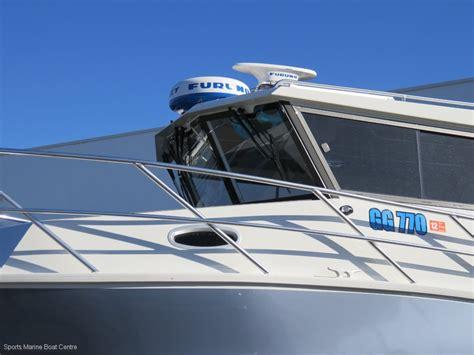 sailfish boats western australia new sailfish 3000 trailer boats boats online for sale