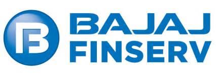 Home Loan Serv file bajaj finserv logo jpg