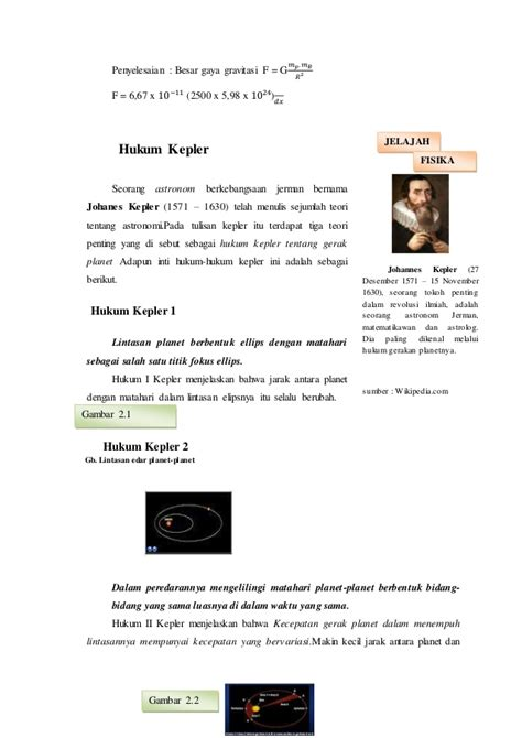 Buku Fisika Kelas Xi buku fisika kelas xi