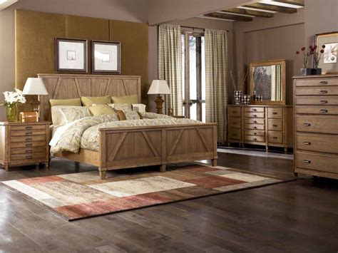light colored bedroom sets the awesome gray bedroom color schemes inspirations with