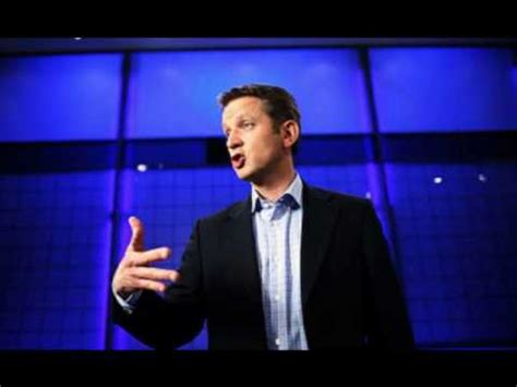 Theme Music Jeremy Kyle Show | the jeremy kyle show theme music youtube
