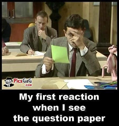 Exam Memes - the funny pic video thread mark iii rofl page 1371