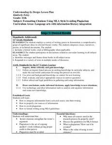 Ktip Lesson Plan Template by Lesson Plan Format For Mathematics Search Results