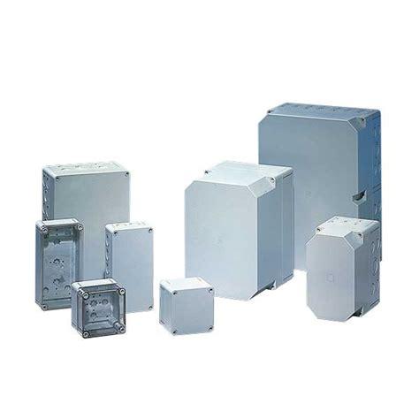 Multi Box multibox small multipurpose boxes industrial solutions