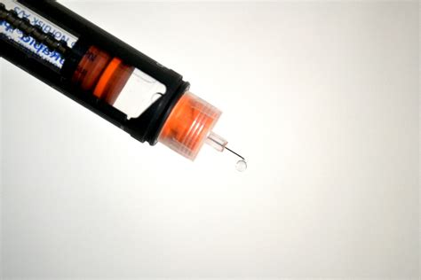 Insulin Also Search For Diabetes Injection Technique Guidelines Updated The