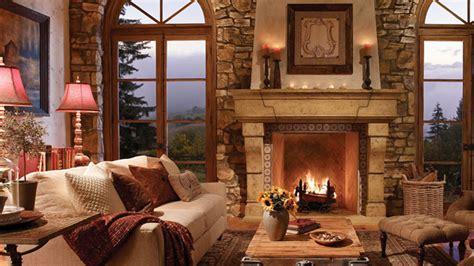 eldorado fireplace surrounds auction enters second day