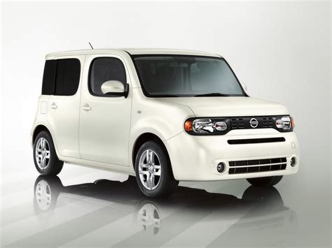 small engine service manuals 2009 nissan cube interior lighting 2009 nissan cube vin jn8az28r99t124079 autodetective com