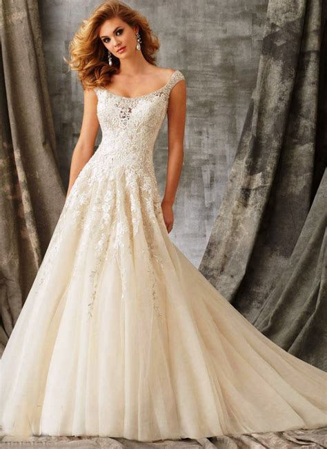 Vintage Modern Wedding Dresses by 20 Best Vintage Wedding Dresses Ideas For You To Try