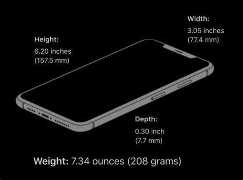 size case      iphone xs max  iphone faq