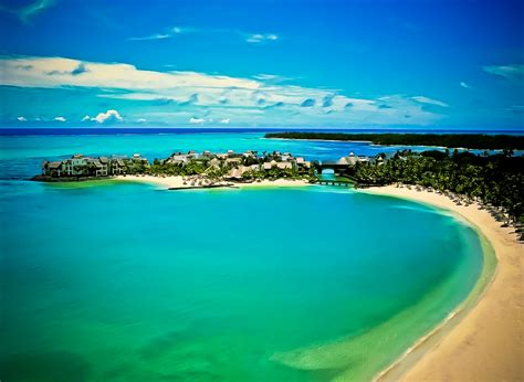 mauritius travel info and travel guide tourist port luis and grand bay in mauritius africa