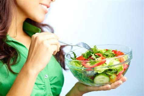 Cara Diet Alami 3 cara diet alami ini bisa membuat tubuh sehat alodokter
