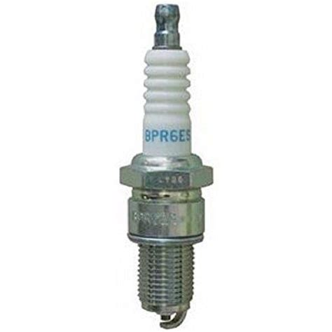honda   bpres small engine spark plug  gcv gcv small engine spark plug