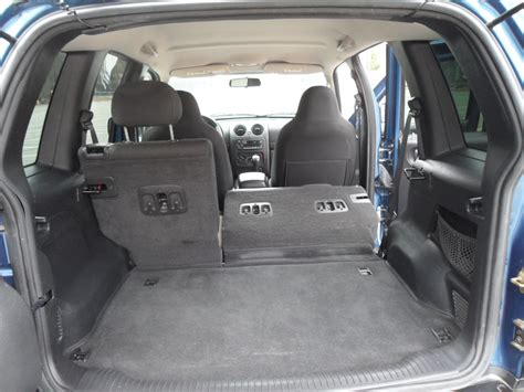 2003 Jeep Liberty Interior 2003 Jeep Liberty Pictures Cargurus