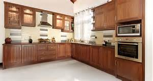 kitchen sri lanka kitchen tools in sri lanka kitchen xcyyxh