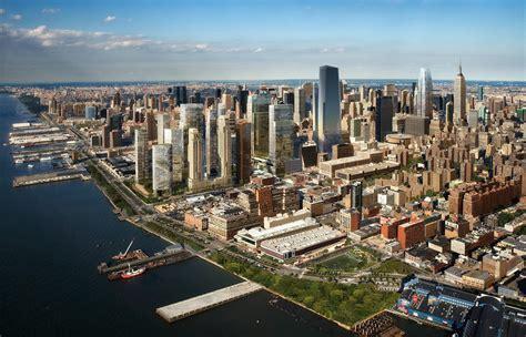 new york 1 manhattan west 995 ft 71 floors page 17 skyscraperpage forum